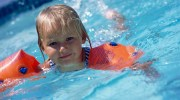 Аденоиды: бассейн, баня, плавание, аквапарк — можно или нет