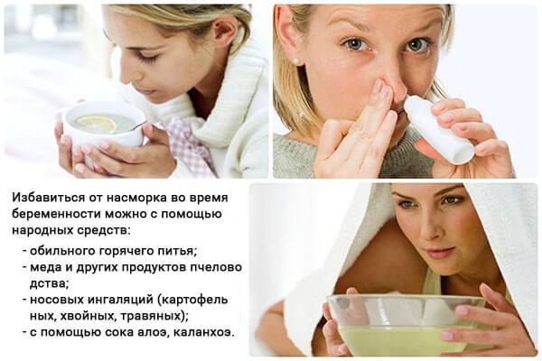 Лечение методы