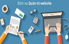 Dịch vụ quản trị website tại Lạng Sơn