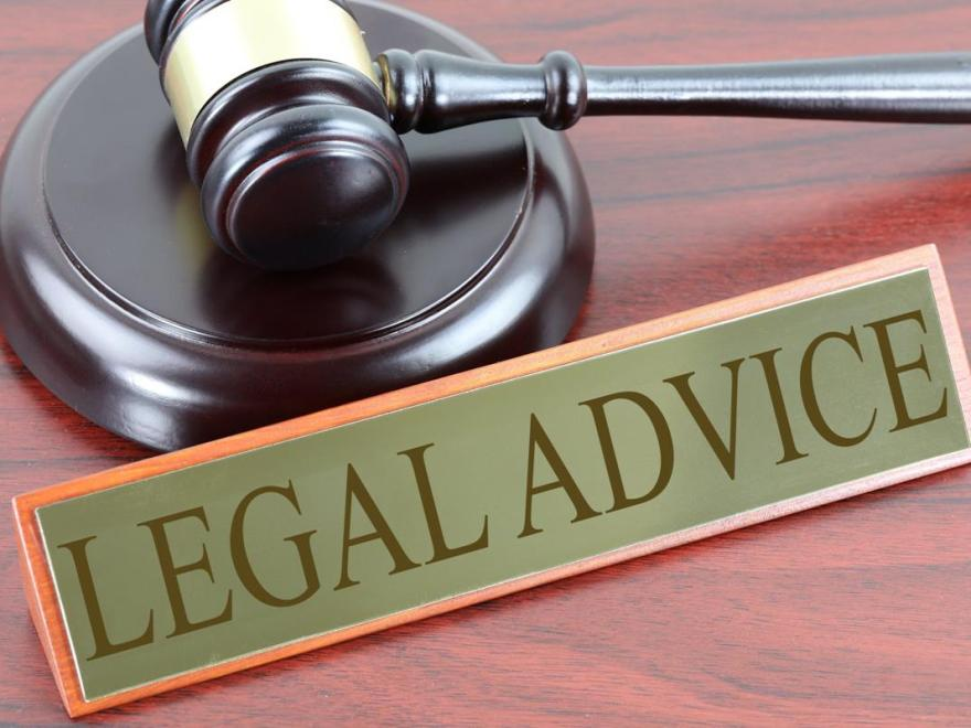 The Need For Legal Advice In Riyadh Saudi Arabia
