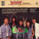 Rock Part 2: 10 Lagu Rock Kapak Yang Best 1987~1997 (Link Terbaru di 4shared) (1/6)