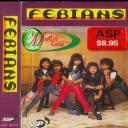 Rock Part 1: 20 Lagu Rock Kapak Yang Best 1985~1990 (Link Terbaru di 4shared) (3/6)