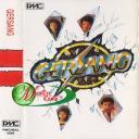 Rock Part 1: 20 Lagu Rock Kapak Yang Best 1985~1990 (Link Terbaru di 4shared) (4/6)
