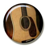 Guitar lessons in Clear Lake and Nassau Bay Music Lessons
