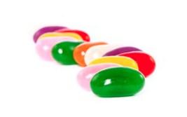 jellybeans_mg_4931_300sq.jpg