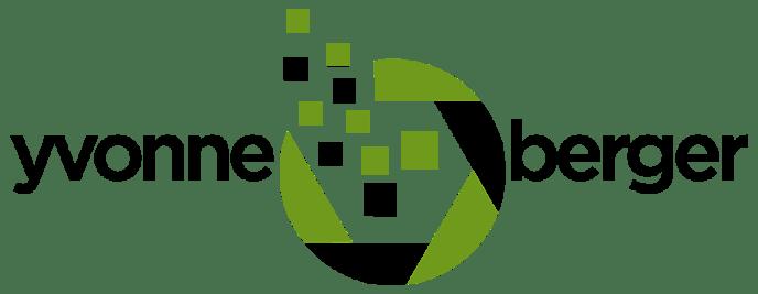 yvonne berger_new logo