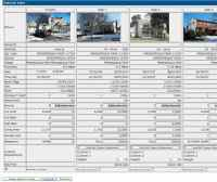 Sample Property Assessment. Real Estate Appraisal Template