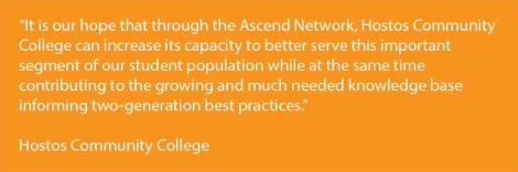 Ascend Network