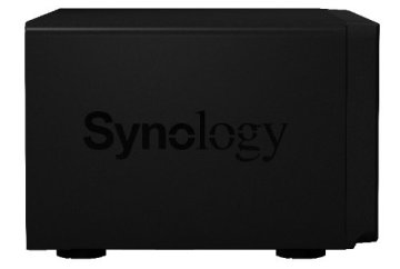 Synology DS1813+ Infos