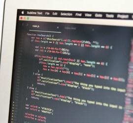 Webmastering - tworzenie stron www