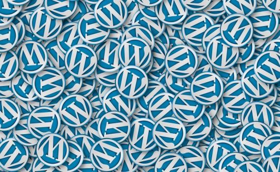 Wordpress - Dlaczego wordpress jest najlepszy