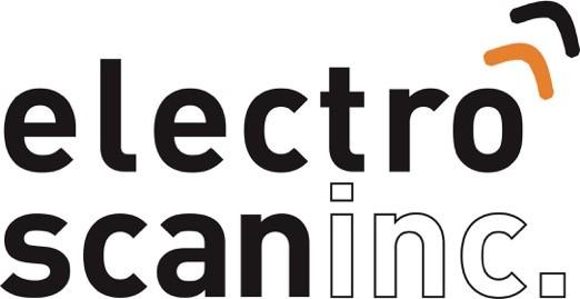 San Francisco Public Utilities Commission Adds Electro