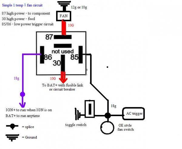 Ford 2 3 Distributor Wiring Diagram. Ford. Wiring Diagram