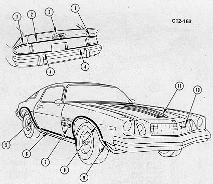 1970 Chevelle Ss Wire Harness, 1970, Free Engine Image For