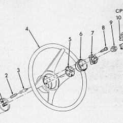 1971 Chevelle Wiper Wiring Diagram Home Sound System Windshield 1968 Chevy | Get Free Image About