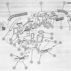71 Chevelle Ac Wiring Diagram Symbol Key Camaro Air Conditioning System Information And Restoration