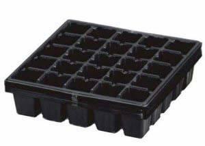 Cell-tray-11