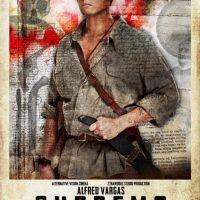 Supremo: Movie Analysis