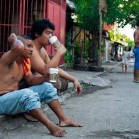 """""""Katamaran"""" ng mga Pilipino ayon kay Rizal"""