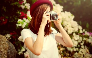 journalist-shoot