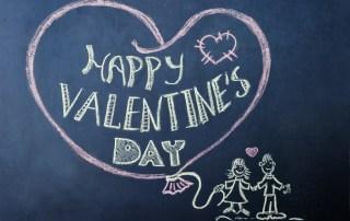 happy Valentines2