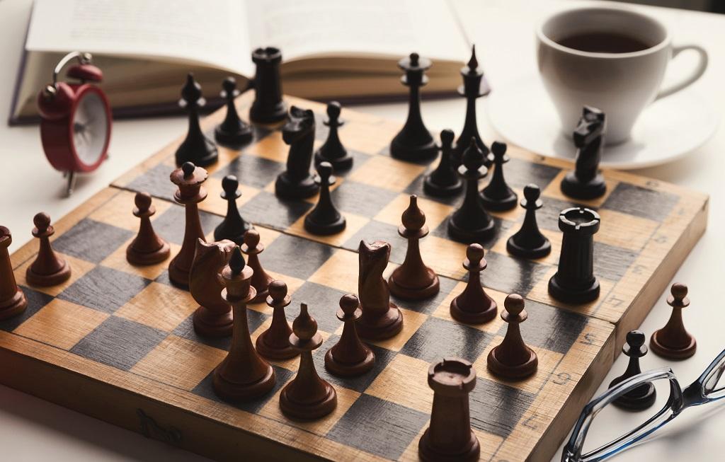 chess-play