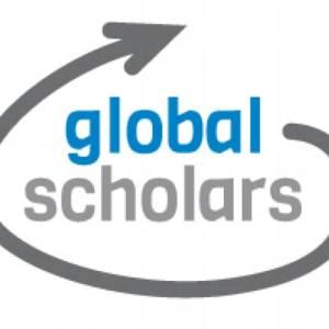 Program Global Scholars