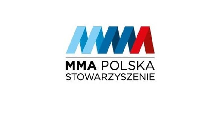 Stowarzyszenie MMA Polska