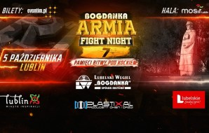 Armia Fight Night 7
