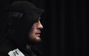 Świat reaguje na odwołanie UFC 249