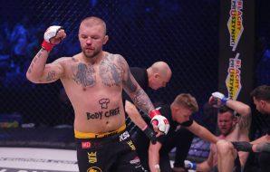 Łukasz Jurkowski
