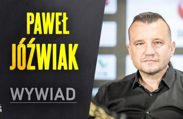 Paweł Jóźwiak