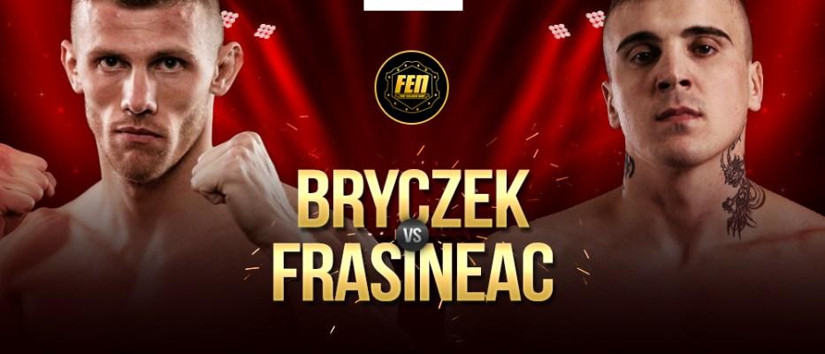 Bryczek Frasineac