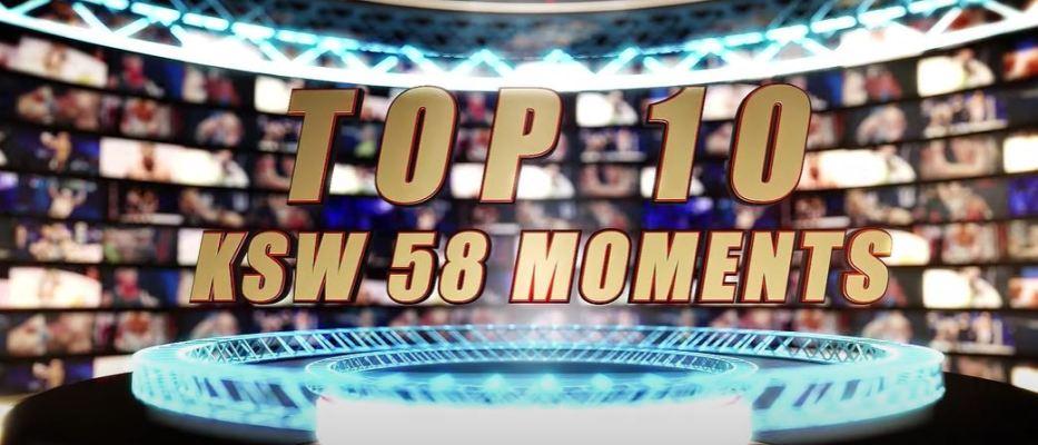 ksw 58 top 10
