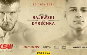 KSW 59 Rajewski