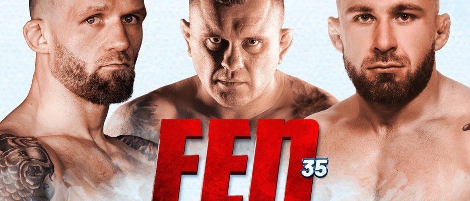 FEN 35