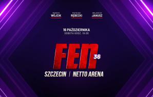 FEN 36