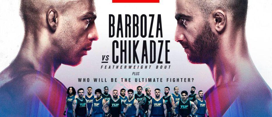 chikadze-barboza