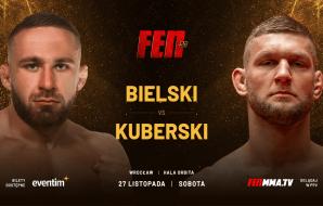 Bielski vs Kuberski