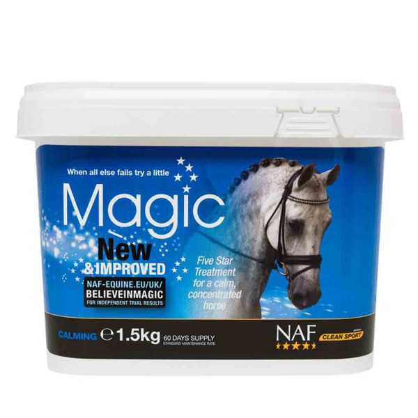 5star magic 15kg f3 20190606213352
