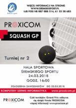 PROXICOM-SQUASH-plakat-turniej-nr-2-724x1024