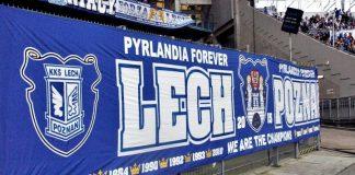 Lech Poznań
