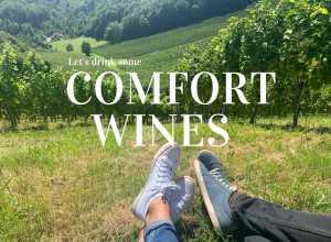 Comfort-wines-na-trudne-dni-nasz-swiat-win