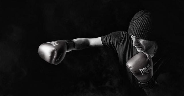 Rękawice bokserskie – Cena, Ranking