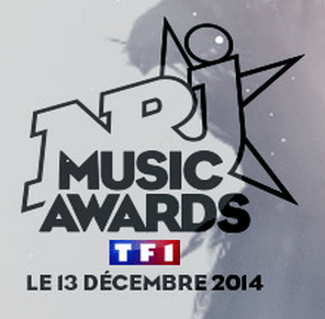 NRJ Music Awards, c'est parti !