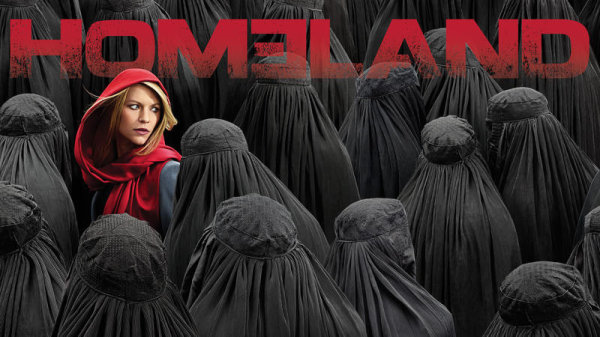 Homeland : Episode 7 Saison 4 &quot&#x3B;Bluffant&quot&#x3B;