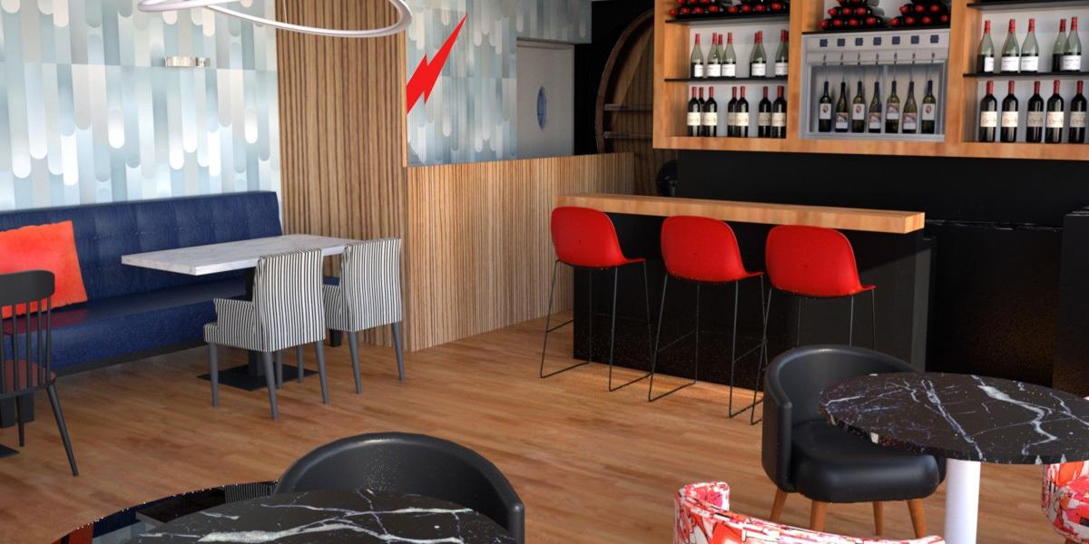 restaurant-la-foudre-landing-page