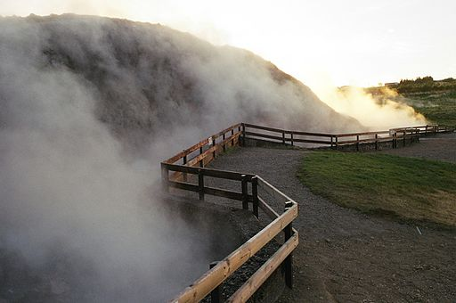 By Reykholt (Own work) [CC BY-SA 3.0 (http://creativecommons.org/licenses/by-sa/3.0)], via Wikimedia Commons
