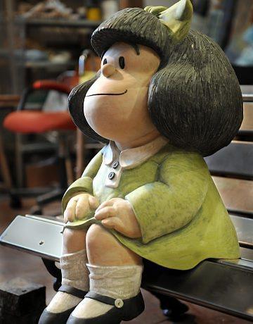 25_mvg_cult_mafalda2