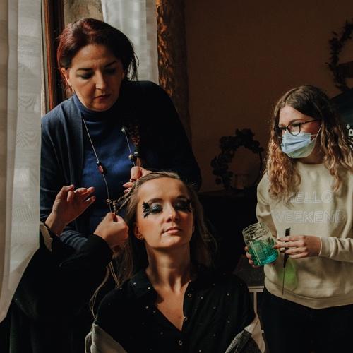 Communication-pour-les-professionnels-du-mariage-coiffure